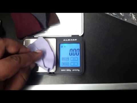 Jersey Spannbettlaken GSM Weight