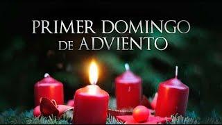 Santa Misa Del Domingo 2 De Diciembre De 2018 (de Nazaret.tv)