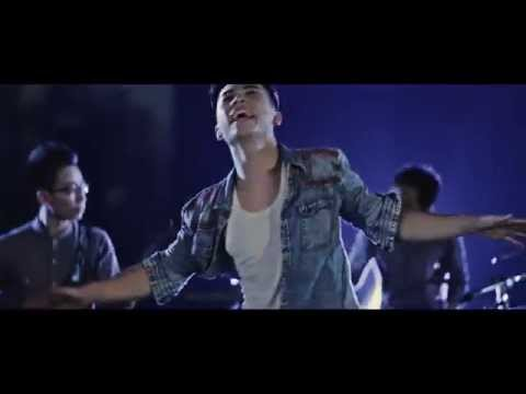 Linkin Park của Việt nam