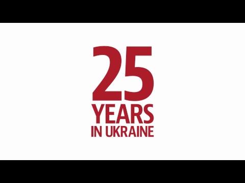 LHS Discussion Hub «В поисках утраченного: уголовные преследования лиц за пределами Украины»