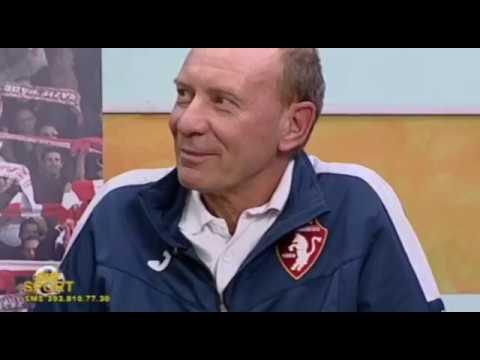 Preview video Massimo Zanetti a Cafè TV24