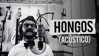 #Hongos, todos quieren hacer un cover, hasta él... #BlancoyNegro, díganme que hay que hacer para no hacerlo.  Instagram: @RicardoArjona https://www.instagram.com/ricardoarjona/?hl=en Facebook: @ArjonaOficial https://www.facebook.com/arjonaoficial/ Twitter: @Ricardo_Arjona https://twitter.com/ricardo_arjona?lang=en Spotify: https://open.spotify.com/artist/0h1zs4CTlU9D2QtgPxptUD   Metamorfosis Enterprises, All Rights Reserved