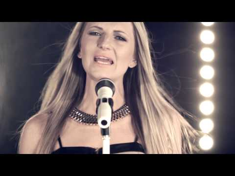 Michaella - Michaella - Stop ( official video )
