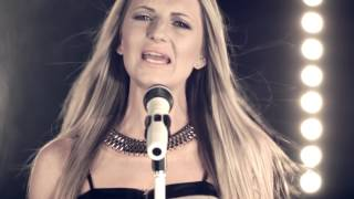 Video Michaella - Stop ( official video )