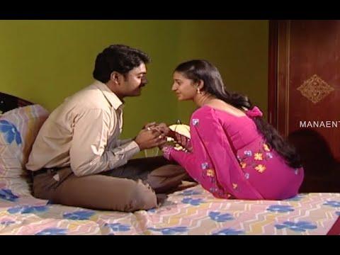 Chi. La. Sow. Sravanthi (చి ॥ ల ॥ సౌ ॥ స్రవంతి ) Daily Telugu Serial - Episode 64