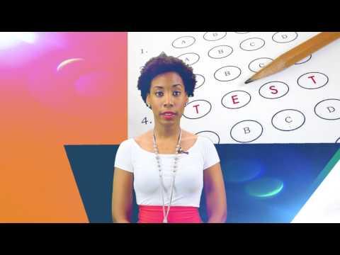 Teoria de los test y fundamento de medición