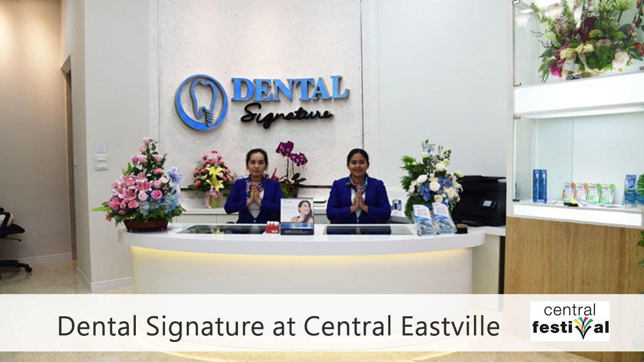 Dental Signature Bangkok
