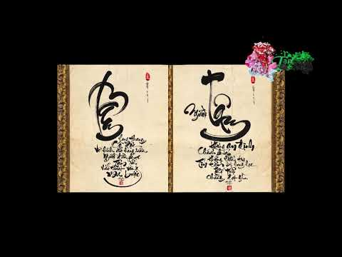 Kinh Pháp Cú - Dhammapapa    DHAMMAPADA