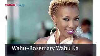 Kenyan Celebs official names part 1: Reasons Why Ep1