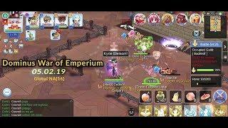 emperium ragnarok mobile use - मुफ्त ऑनलाइन