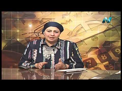 بنك المعرفة أ إيمان عثمان 03-07-2019