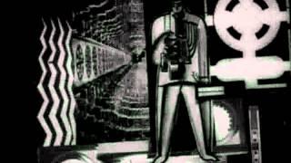 Interplanetary Revolution 1924 Soviet Propaganda: Tesla Cigar UFO