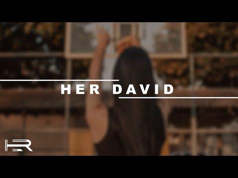 Enrique Iglesias - Te Prometo Feat. Daddy Yankee (Video Oficial - Mashups - Cover Her David)