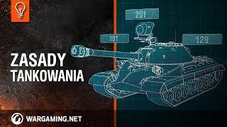 Zasady tankowania [World of Tanks Polska]