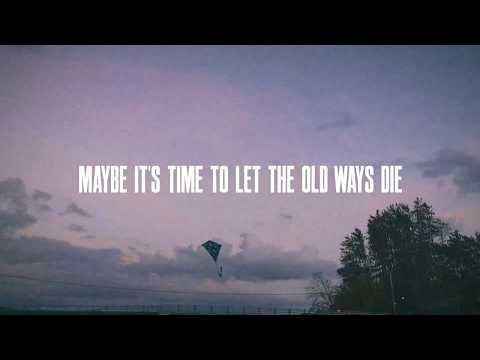 Maybe It's Time (Bradley Cooper Cover) LYRIC VIDEO Mp3