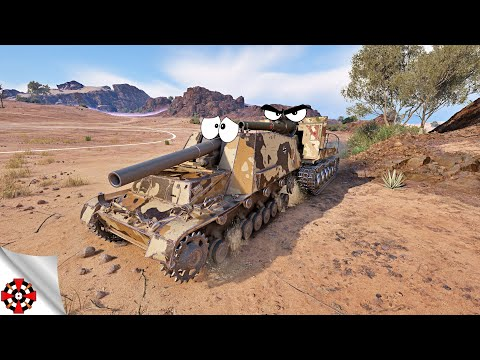World of Tanks - Funny Moments   ARTY PARTY! (WoT artillery, September 2019)