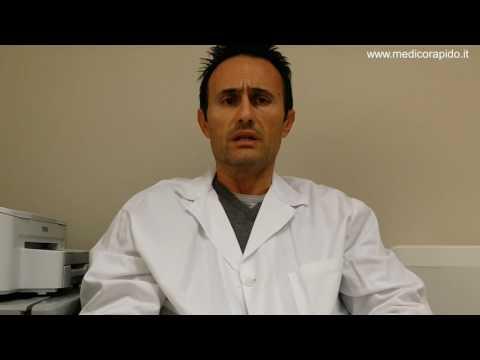 Stomaco di medicina varicosity