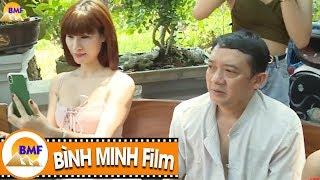 Gái Ngành Full HD | Phim Hay Xem Là Nghiện 2018 - Hài Xuân Nghĩa em Trai Xuân Hinh