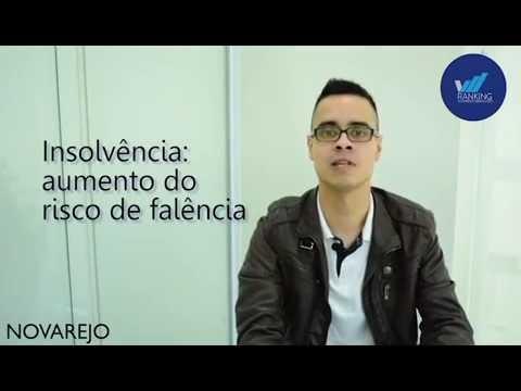 Websérie Ranking NOVAREJO Brasileiro 2016 – Capítulo II