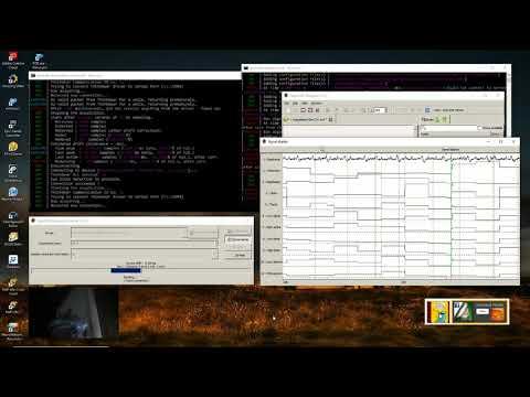 BCMI EEG diary 03 OpenBCI with Greentek Gelfree S 03 Voiski Marble