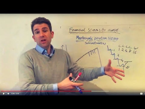 Borse express immofinanz