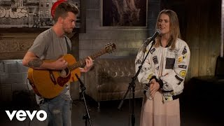 Broods - Mother & Father- Vevo dscvr (Live)