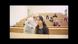 Chechen prikol 2016