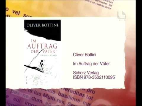 Vidéo de Oliver Bottini