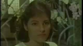 GARY VALENCIANO - DI BALE NA LANG OFFICIAL VIDEO