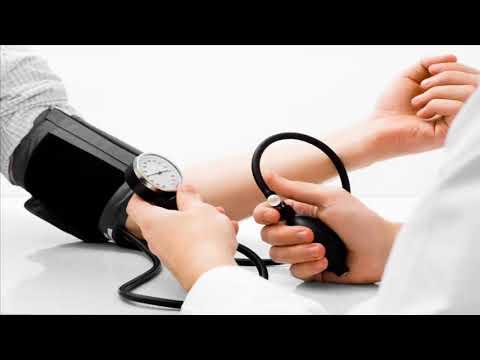 Диабет 2 типа этиология патогенез