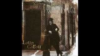 Willy deVille Time has come today