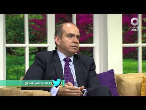 Diálogos en confianza (Salud) - Salud prenatal (06/07/2015)