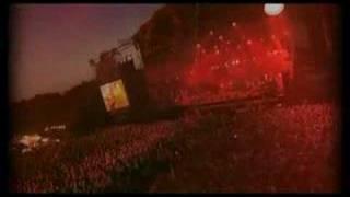 Archive  : Again, Live Eurockeennes 2006 (12)