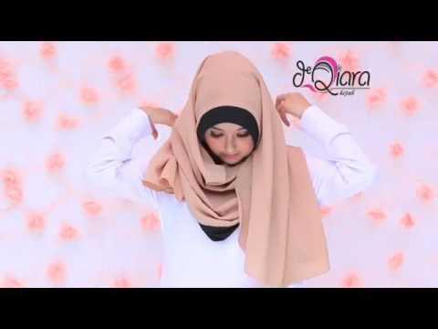 Video Tutorial Instant MARYAM