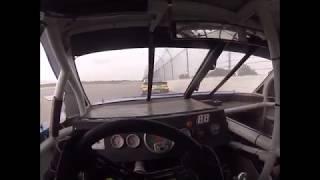 Rusty Wallace Racing Experience 06/14/2017