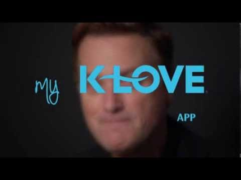 Video of myKLOVE