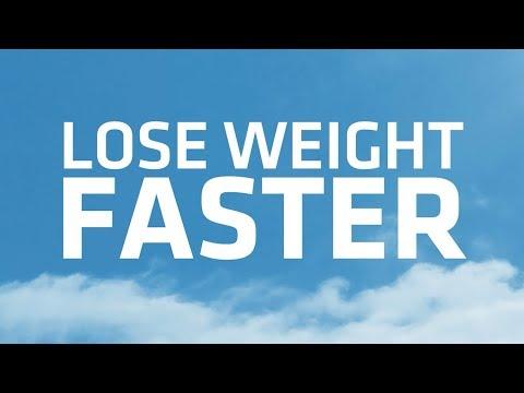Devenir gros et perdre du gras