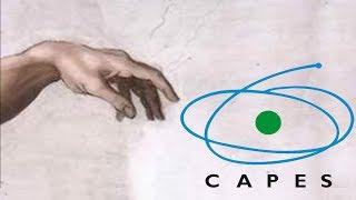 O criacionista diretor da CAPES (#Pirula 323)