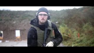 IMI Defense - Tactical By Nature