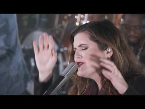 All Things - Youtube Live Worship
