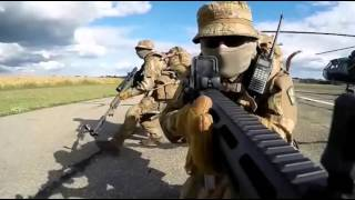 Ukraine armed forces. Армия Украины