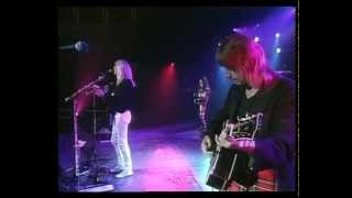 Spinal Tap - Just Begin Again (live Royal Albert Hall 1992) HD