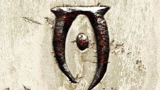 The Elder Scrolls IV: Oblivion Retrospective