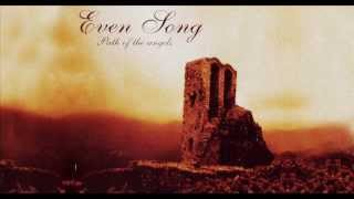 EvenSong - Path of the Angels (Full Album / Album Completo) 1999