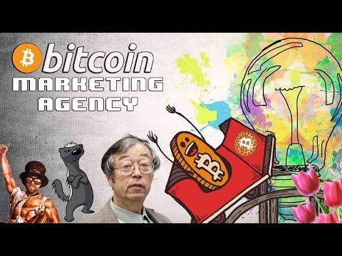 Bitcoin wallet szám