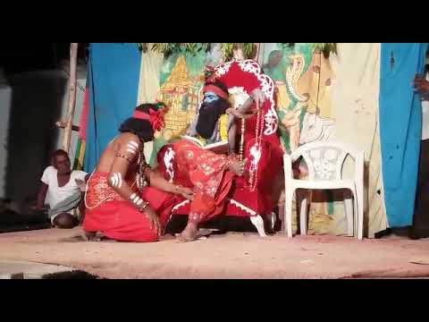 Brahmamgari все видео по тэгу на igrovoetv online