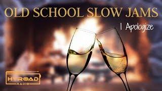 Anita Baker | Old School Slow Jams Vol 23 | HYROADRadio.com