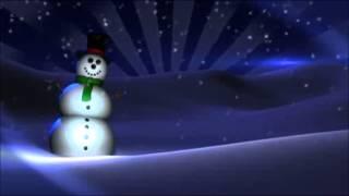 Robert Wells - Rockin' This Christmas