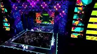 Jorge e Mateus - Se eu Chorar (Ao Vivo Villa Mix) Versão Exclusiva