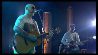 Everlast - Anyone (Live at Album De La Semaine 2008)